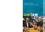 uwlaw, Fall 2012, Vol. 66
