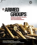 Armed Groups and the Law