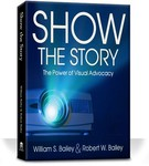 Show the Story: The Power of Visual Advocacy