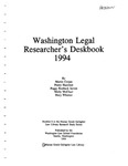 Computer-Assisted Legal Research by Peggy Roebuck Jarrett, Mary Whisner, and Penny Hazelton