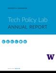 Annual Report, 2016